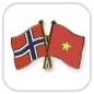 crossed-flag-pins-special-offer-Norway-Vietnam