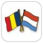 crossed-flag-pins-special-offer-Romania-Luxembourg