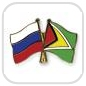 crossed-flag-pins-special-offer-Russia-Guyana