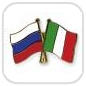 crossed-flag-pins-special-offer-Russia-Italy