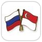 crossed-flag-pins-special-offer-Russia-Singapore