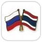 crossed-flag-pins-special-offer-Russia-Thailand