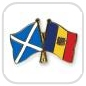 crossed-flag-pins-special-offer-Scotland-Andorra