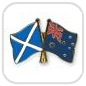 crossed-flag-pins-special-offer-Scotland-Australia