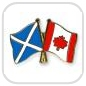 crossed-flag-pins-special-offer-Scotland-Canada
