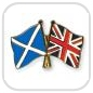 crossed-flag-pins-special-offer-Scotland-Great-Britain