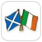 crossed-flag-pins-special-offer-Scotland-Ireland