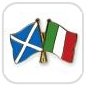 crossed-flag-pins-special-offer-Scotland-Italy