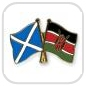 crossed-flag-pins-special-offer-Scotland-Kenya