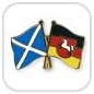 crossed-flag-pins-special-offer-Scotland-Lower-Saxony