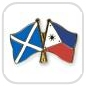 crossed-flag-pins-special-offer-Scotland-Philippines