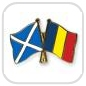 crossed-flag-pins-special-offer-Scotland-Romania