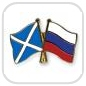 crossed-flag-pins-special-offer-Scotland-Russia