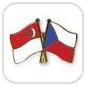 crossed-flag-pins-special-offer-Singapore-Czech-Republic