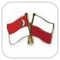 crossed-flag-pins-special-offer-Singapore-Poland