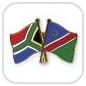 crossed-flag-pins-special-offer-South-Africa-Namibia