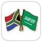 crossed-flag-pins-special-offer-South-Africa-Saudi-Arabia