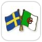 crossed-flag-pins-special-offer-Sweden-Algeria
