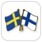 crossed-flag-pins-special-offer-Sweden-Finland