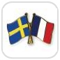 crossed-flag-pins-special-offer-Sweden-France