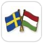 crossed-flag-pins-special-offer-Sweden-Hungary