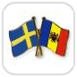 crossed-flag-pins-special-offer-Sweden-Moldova