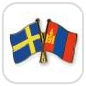 crossed-flag-pins-special-offer-Sweden-Mongolia