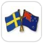 crossed-flag-pins-special-offer-Sweden-New-Zealand