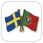 crossed-flag-pins-special-offer-Sweden-Portugal