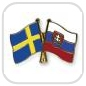 crossed-flag-pins-special-offer-Sweden-Slovakia