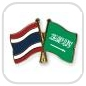 crossed-flag-pins-special-offer-Thailand-Saudi-Arabia