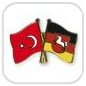 crossed-flag-pins-special-offer-Turkey-Lower-Saxony