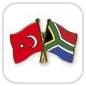 crossed-flag-pins-special-offer-Turkey-South-Africa
