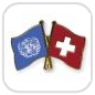 crossed-flag-pins-special-offer-UNO-Switzerland