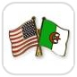crossed-flag-pins-special-offer-USA-Algeria