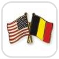 crossed-flag-pins-special-offer-USA-Belgium