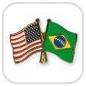 crossed-flag-pins-special-offer-USA-Brazil