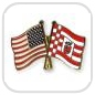 crossed-flag-pins-special-offer-USA-Bremen