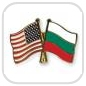 crossed-flag-pins-special-offer-USA-Bulgaria