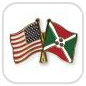 crossed-flag-pins-special-offer-USA-Burundi