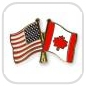 crossed-flag-pins-special-offer-USA-Canada