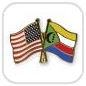 crossed-flag-pins-special-offer-USA-Comoros