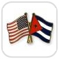 crossed-flag-pins-special-offer-USA-Cuba