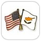 crossed-flag-pins-special-offer-USA-Cyprus