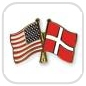 crossed-flag-pins-special-offer-USA-Denmark