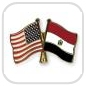 crossed-flag-pins-special-offer-USA-Egypt