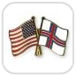 crossed-flag-pins-special-offer-USA-Faeroe-Islands