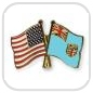 crossed-flag-pins-special-offer-USA-Fiji