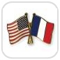 crossed-flag-pins-special-offer-USA-France