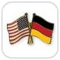 crossed-flag-pins-special-offer-USA-Germany